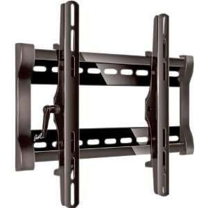 47 Low Profile Flat Panel Wall Mount with Tilt   Y67941 Electronics