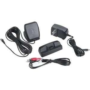 XM Dock & Play Home Kit Camera & Photo