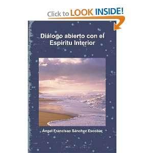 negro) (Spanish Edition) (9781445708652) Angel Francisco Sanchez