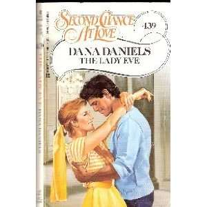 The Lady Eve (Second Chance at Love) (9780425107447) Dana
