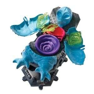 Doctor Dreadful   Alien Autopsy: Toys & Games
