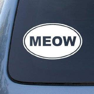 CRAZY CAT LADY   Kitty   Car, Truck, Notebook, Vinyl Decal Sticker