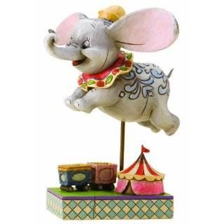 Pinocchio Personality Pose Figurine 4 1/2 Inch Explore similar items