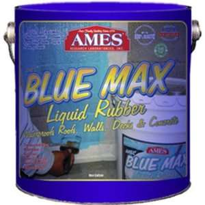 Blue Max Adhesive   Gallon