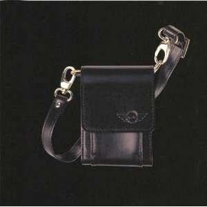 MINI Cooper 80212150143 Digital Camera Case Automotive