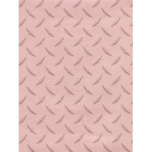 COLOUR BY DESIGN GIRLS Wallpaper  BC1581174 Wallpaper