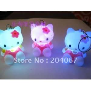 hello kitty key and mobile phones accessories about 4cm