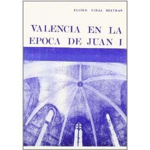 de Valencia, Facultad de Filosofia y Letras, Departamento de
