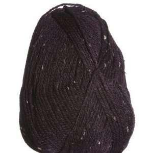 Plymouth Yarn Encore Tweed [Deepest Mauve ] Arts, Crafts