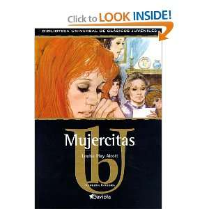 Mujercitas/Little Women (Spanish Edition) (9788439209010