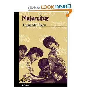 Mujercitas / Little Women (Tus Libros Seleccion / Your