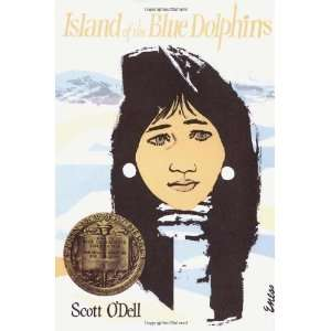 Island of the Blue Dolphins:   N/A  : Books