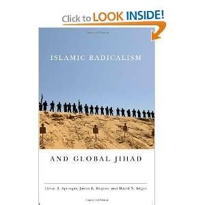 Islamic Radicalism and Global Jihad (9781589012530): Devin
