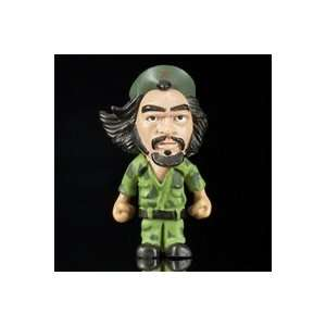 Che Guevara Little Giants Figure: Toys & Games