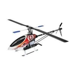 4855 K11 Titan X50B Kit w/RL 53H/Mflr/Carbon Blades  Toys & Games