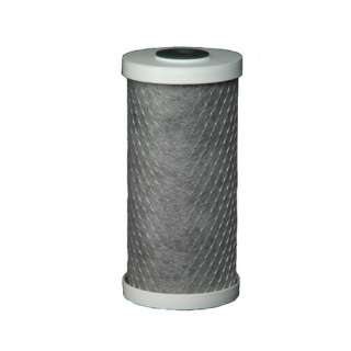 Search Whole House Whirlpool Whole House Water Replacement Filter