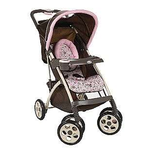 Baby Stroller, Abigail  Safety 1st Baby Baby Gear & Travel Strollers
