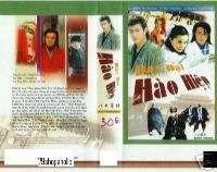 BAT DAI HAO HIEP==TRON BO 30 TAP==DVD KIEM HIEP==