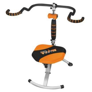 twist ab machine