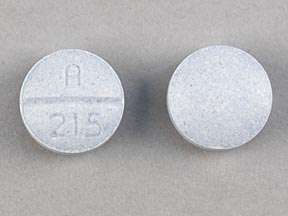 Picture OXYCODONE 30MG TABLETS | Drug Information | Pharmacy
