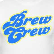 Design ~ Brew Crew