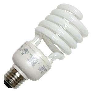 TCP 01714 28027M31K Twist Medium Screw Base Compact Fluorescent Light