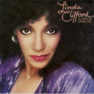 Runaway Love: Linda Clifford: Music