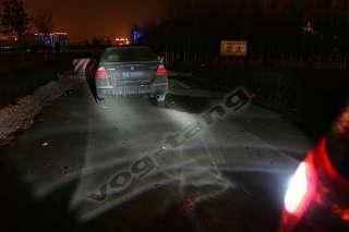 Q5 7W LED 1156 Ba15s Car Auto Backup Reverse Light Lamp Bulb