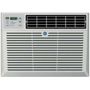 GE AEM10AQ 10,150 BTU Window Room Air Conditioner