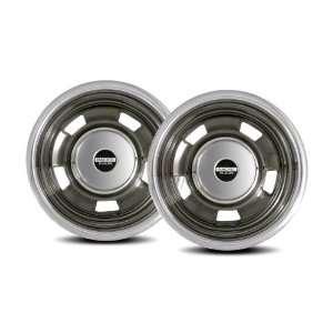 Wheel Simulator Rear Tag Axle Kit for Chevy GMC 3500/Truck RV
