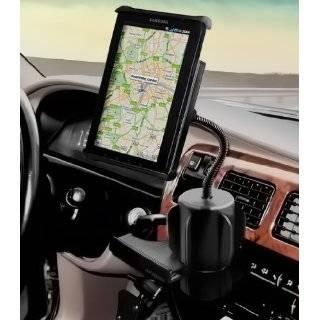 RAP 299 2 TAB2U RAM Cup Holder Mount & Universal Tab Tite for Tablets
