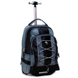 CalPak Impactor 18 Rolling Backpack Bags