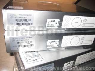 New Samsung WMN1000B Ultra Slim LED Wall Mount TV 40 55