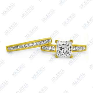 05 CT CERTIFIED E VVS2 PRINCESS GIA CERTIFIED DIAMOND ENGAGEMENT