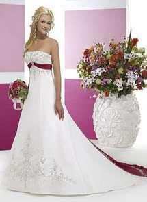 vestidos del vestido/boda de dama de honor de satén todo el tamaño