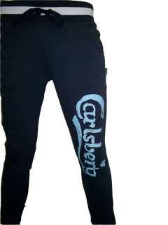Carlsberg pantalone tuta uomo prim/est. 2011 mod 23