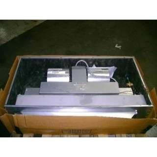COMPANY 25HX0 240 2 TON HORIZONTAL FAN COIL R 22 1 PHASE 163381