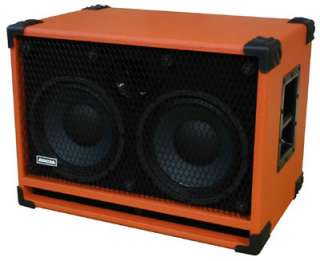 B210 AVATAR Bass Guitar amp Speaker cabinet Eminence tiny blem in Line