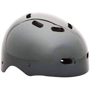 Psycho Multi Sport Youth Helmet