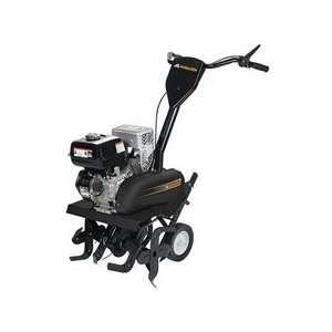 Rotating Front Tine Tiller   960 82 00 27: Patio, Lawn & Garden
