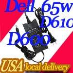 Battery Dell Latitude D600 D610 Precision M20
