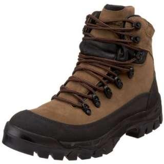 Wellco Mens A775 Military Hiker Combat Boot   designer shoes